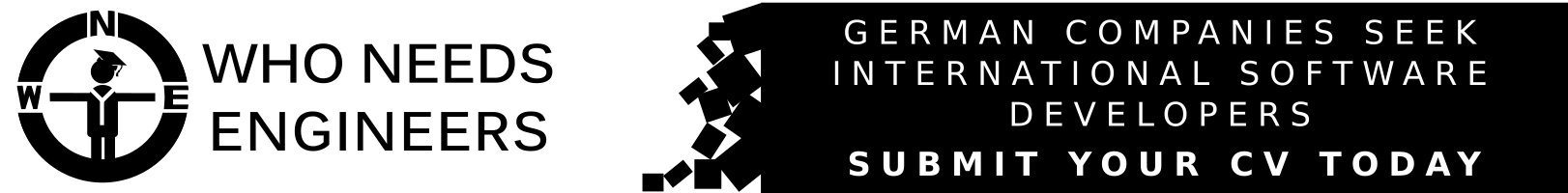 German Software Engineering Jobs