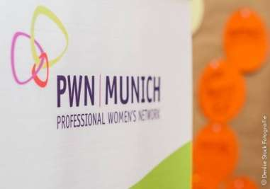 PWN Munich entrepreneurship program