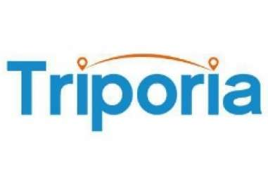 Triporia uses Streetview to help you decide