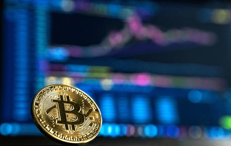 handel mit kryptowährung für profit cfd trading journal welche kryptowährung hat zukunft 2020